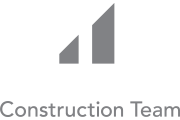 Alliance Construction Team